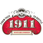 1911 Established Cider