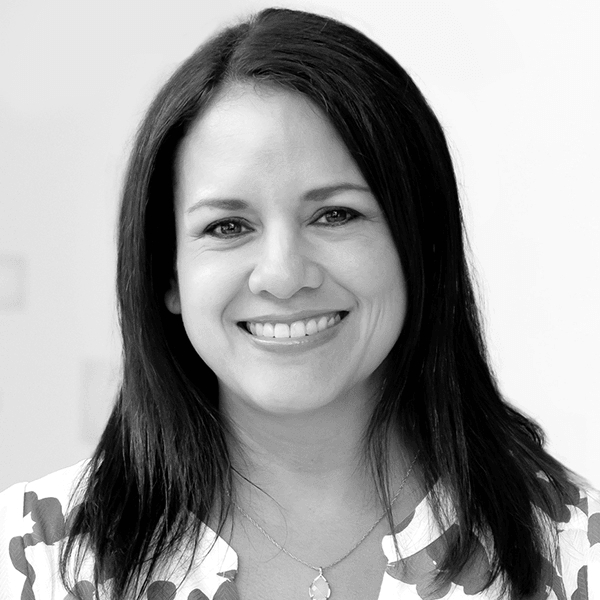 Mariana Elliott