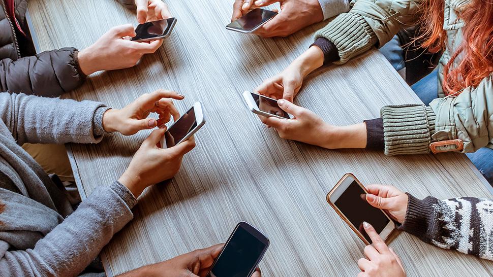5 campagnes de messagerie texte pour renouer avec votre clientèle