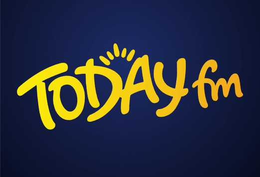 Today FM Case Study