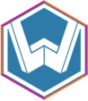 MetroHacks Women logo