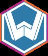MetroHacks Women logo