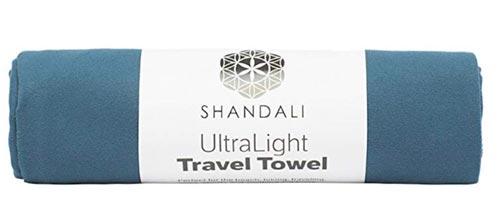 Microfiber Quick-dry Towel