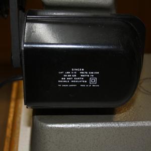 286K-04