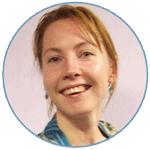 Inese Šūpule, Dr. sc. soc., pētniece Latvijas Universitātes Filozofijas un socioloģijas institūtā