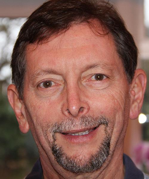 Dennis Favish