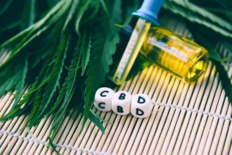 Cannabis Medical Treatment