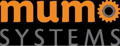 Mumo Systems