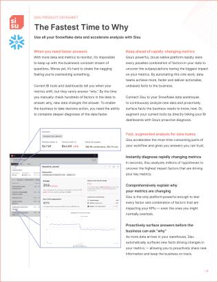snowflake-datasheet-header-image-vertical-v2