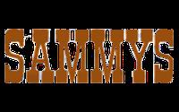 Sammy's Texas BBQ Logo