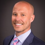 Matthew J Kirk | Sr. Mortgage Banker