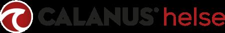 Logo Calanus Helse