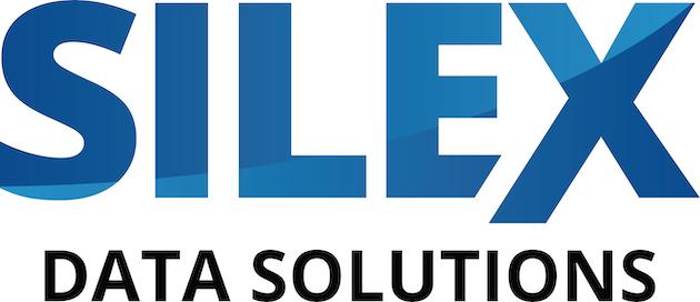 Silex Data Solutions