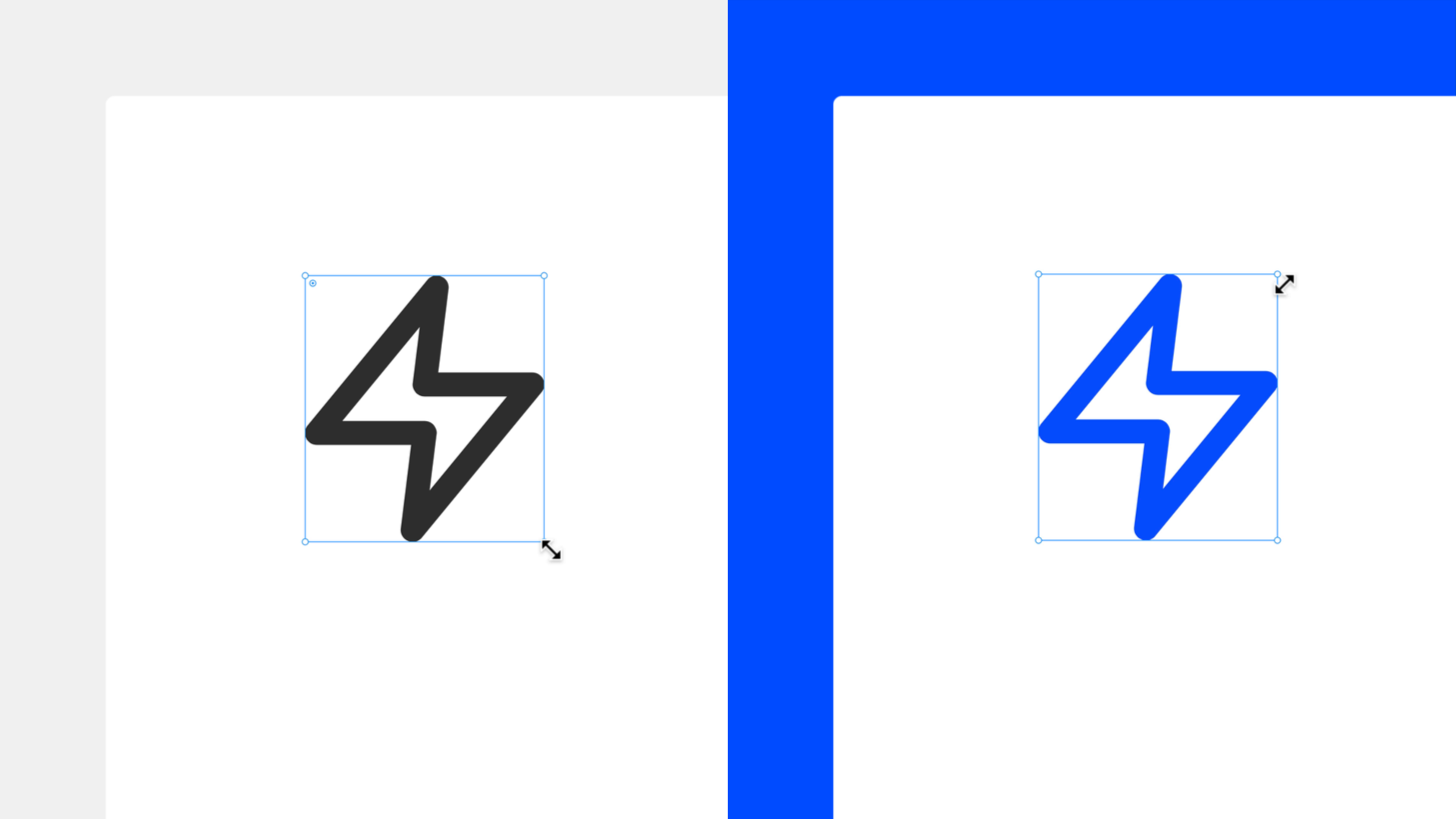 Framer - This Is Framer X15—Our Biggest Release To Date