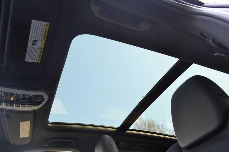 Porsche Cayenne S 420PK Panoramadak / Stoelventilatie afbeelding 14