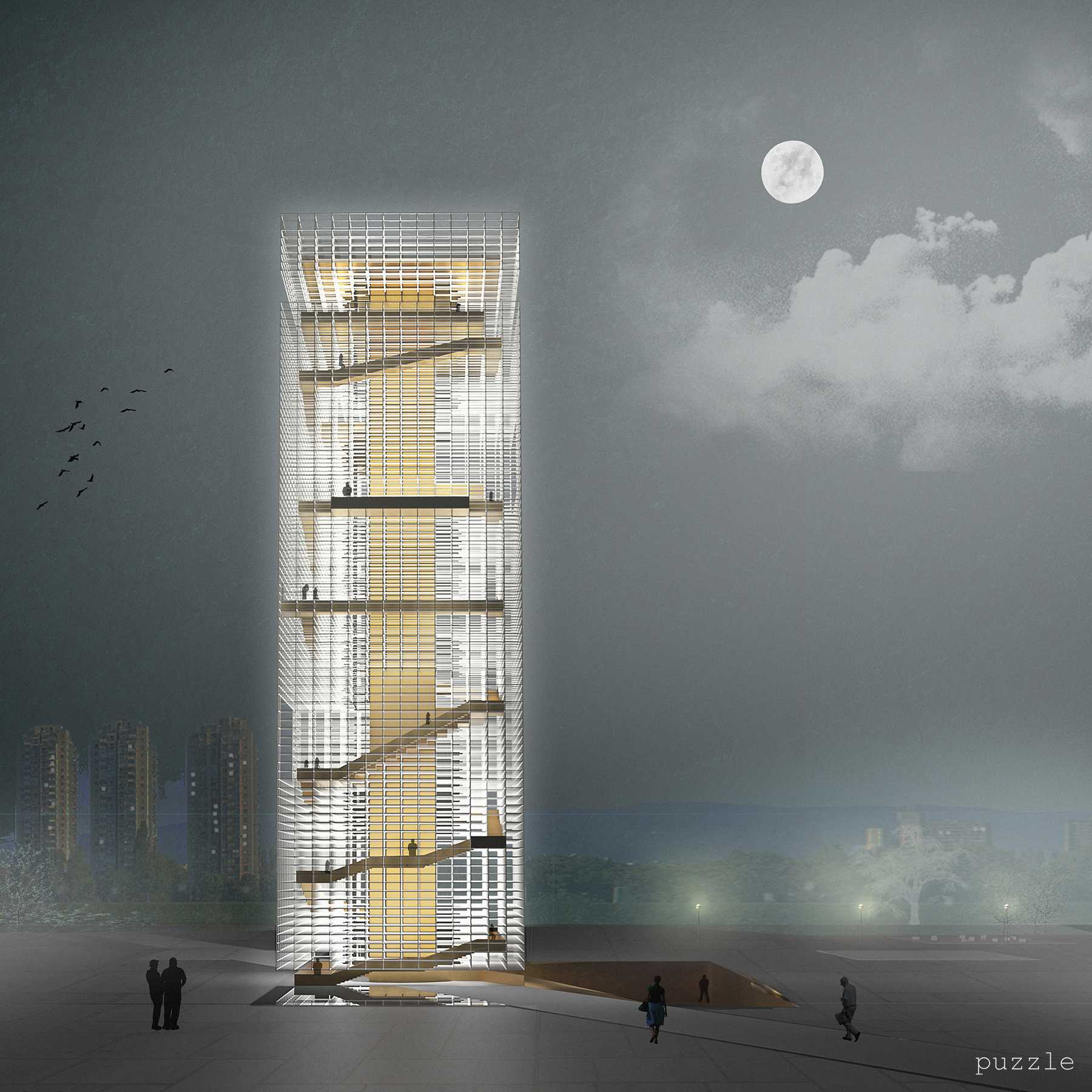 ascension-tower-15.jpg