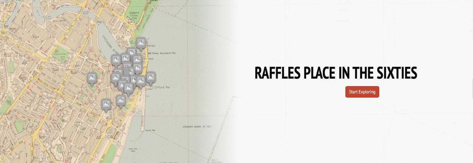 storymap-raffles-place-sixties