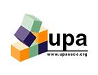 Usability Professionals Association