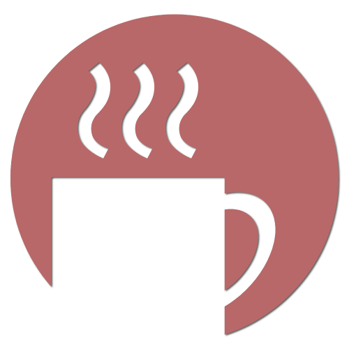 Thomas Bnt Logo