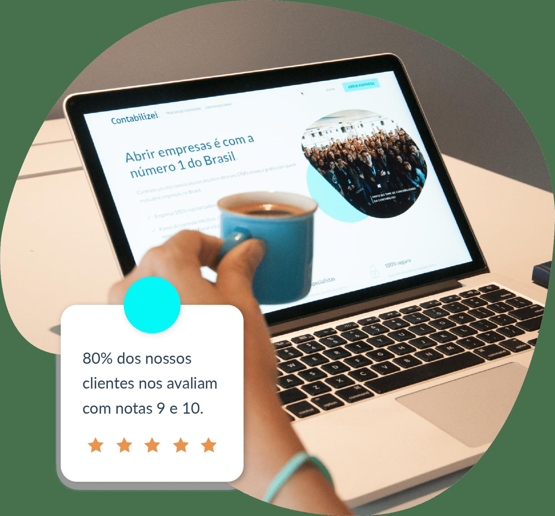 certificado digital seguranca