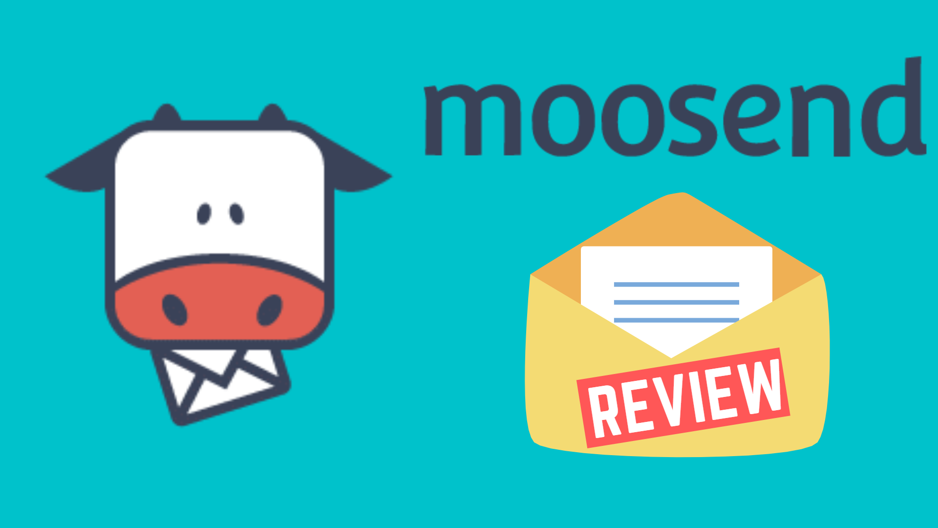 Learn About Moosend Features Their Pricing And What Is So Special About Moosend Review