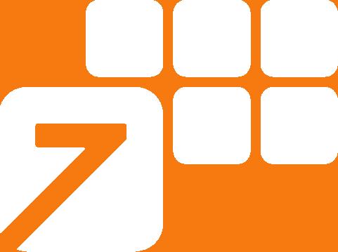 Logo spoločnosti FutureNow