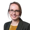 Esther van Nuland