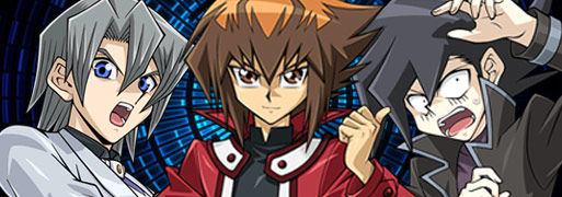 New Box! DLM Point Battle #50 | YuGiOh! Duel Links Meta