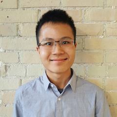 Pei Liang Guo