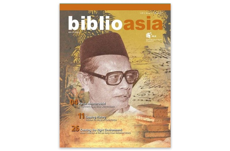 BiblioAsia 3-2 cover