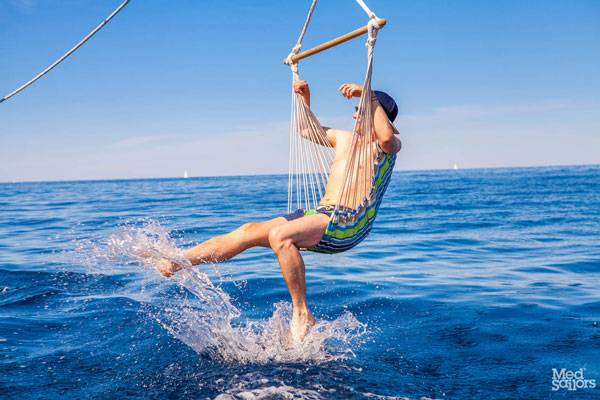 Getting the Most Out of Croatia Sailing Holidays