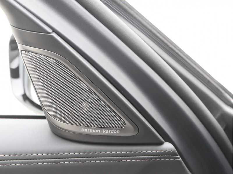 BMW 7 Serie 745e M Sport High Executive BEZICHTIGING OP AFSPRAAK afbeelding 15
