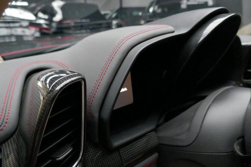 Ferrari 458 4.5 V8 Italia Carbon afbeelding 25