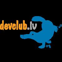 devclub-lv