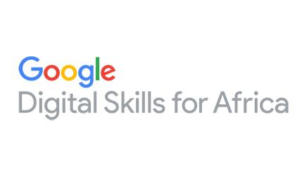 Google-Digital-Skills-For-Africa Partner