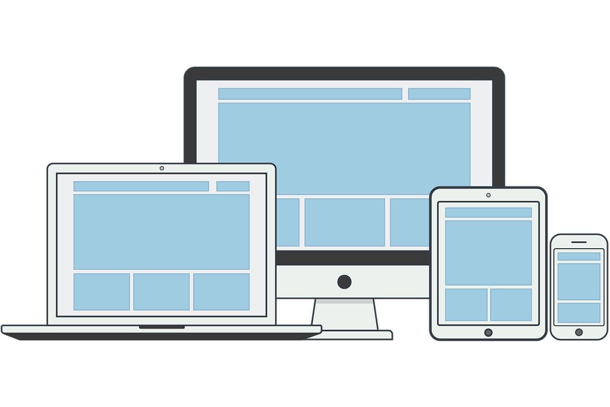 Melhor formato de anúncios Adsense para sites e blogs