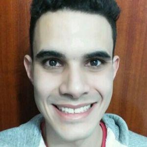 Gustavo Fagundes