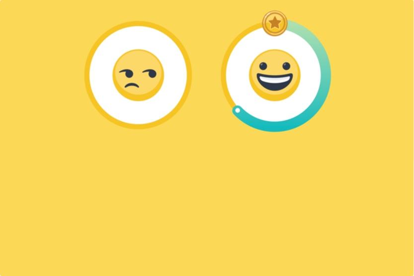 goprotoz-blog Enhance the Emotional Quotient