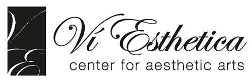 vi-esthetica-logo.jpg