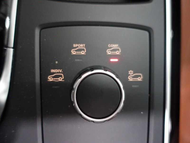Mercedes-Benz GLE Coupé 350D AMG 4MATIC 259pk Aut- Pano, Harman/Kardon, Leer, 360 Camera afbeelding 19