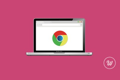 google chrome extensiones seo