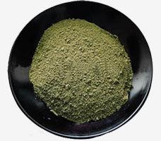 Green Strain Kratom in Davie, 33314