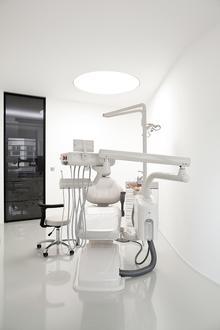 0030-dentalpractice.jpg