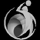 CBV - Confederação Brasileira de Voleibol