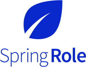 SpringRole