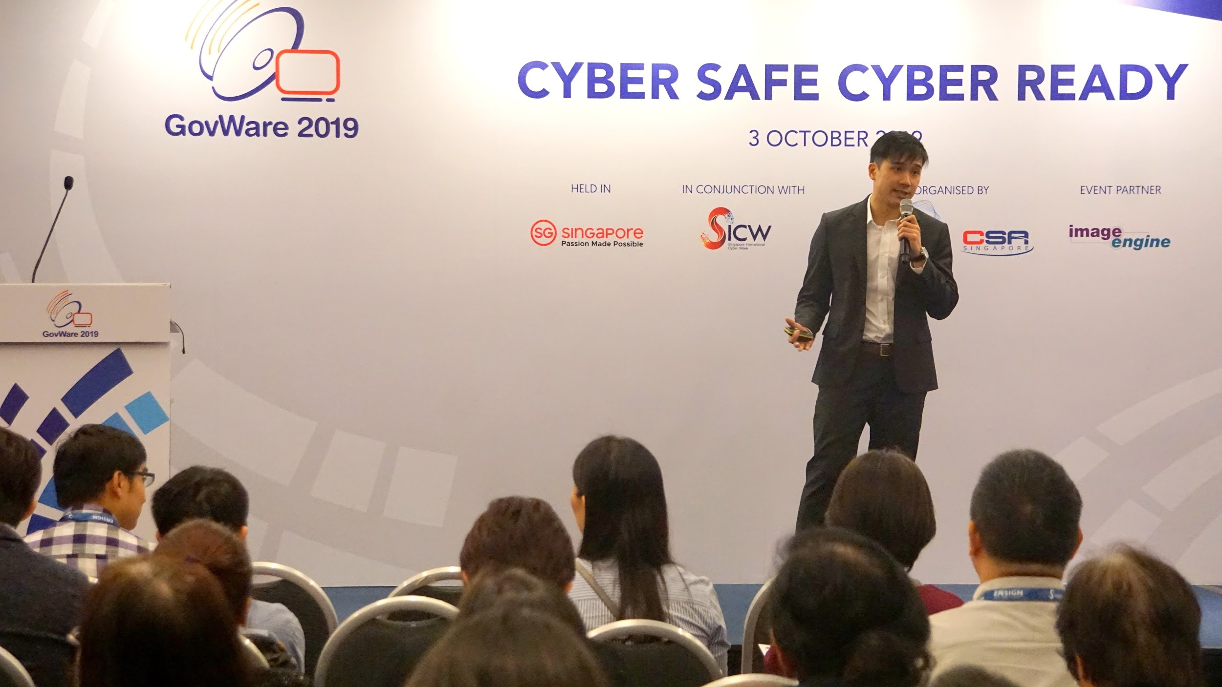 cybersec trend
