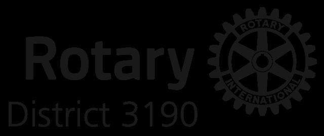 Rotary 3190 Masterbrand - Black