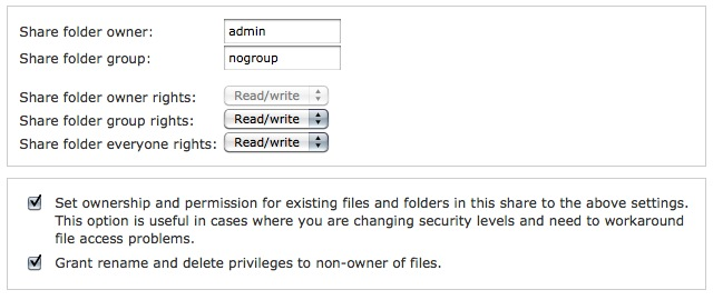 Advanced Share Permissions Img