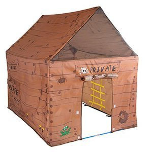Pacific Play Tents Kids Clubhouse