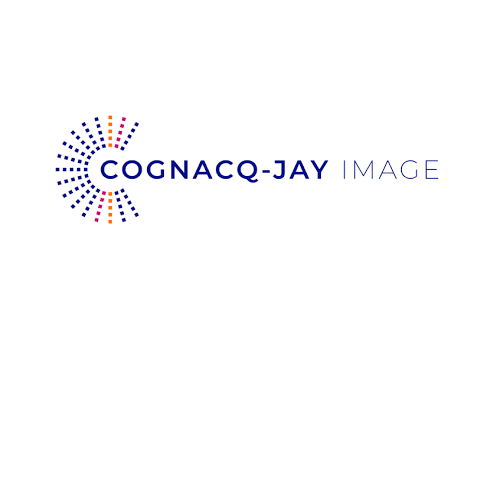 image from Cognacq-Jay Image